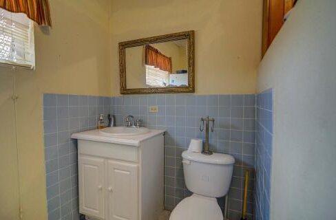 single-family-home-lot-269-fox-hill-road-south-bahamas-ushombi-15