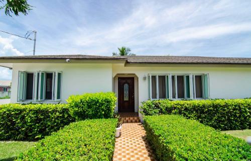 single-family-home-lot-269-fox-hill-road-south-bahamas-ushombi-2