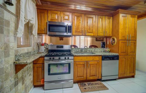 single-family-home-lot-269-fox-hill-road-south-bahamas-ushombi-3