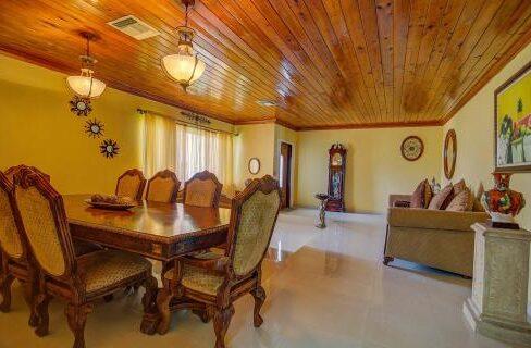 single-family-home-lot-269-fox-hill-road-south-bahamas-ushombi-6
