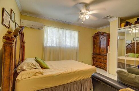 single-family-home-lot-269-fox-hill-road-south-bahamas-ushombi-7