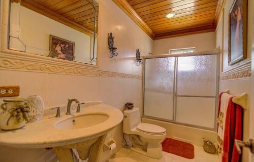 single-family-home-lot-269-fox-hill-road-south-bahamas-ushombi-8