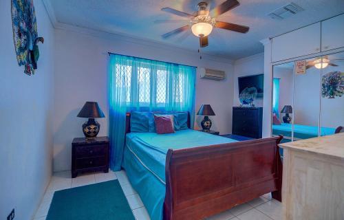 single-family-home-lot-269-fox-hill-road-south-bahamas-ushombi-9