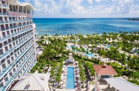sls-residences-baha-mar-bahamas-ushombi-1