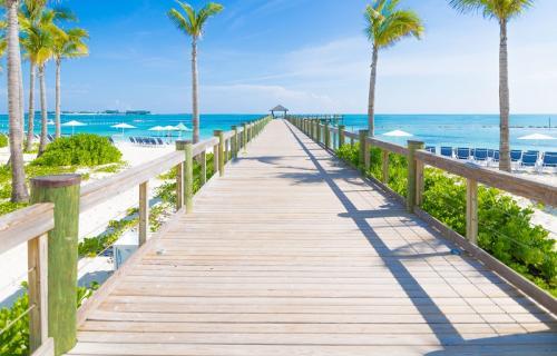 sls-residences-baha-mar-bahamas-ushombi-10
