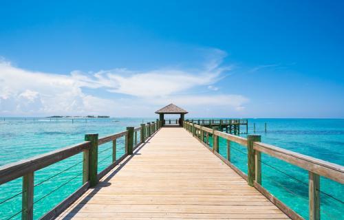 sls-residences-baha-mar-bahamas-ushombi-11