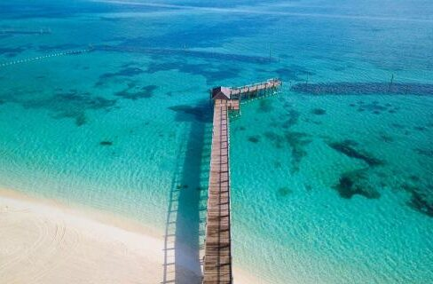 sls-residences-baha-mar-bahamas-ushombi-12