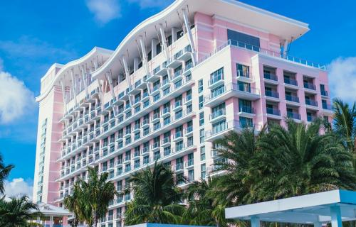 sls-residences-baha-mar-bahamas-ushombi-2