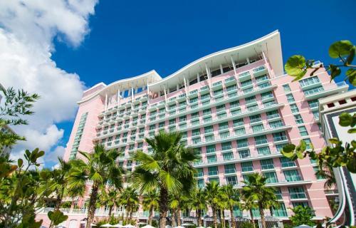 sls-residences-baha-mar-bahamas-ushombi-3