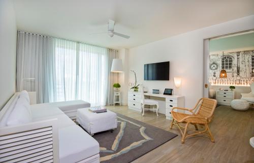 sls-residences-baha-mar-bahamas-ushombi-4