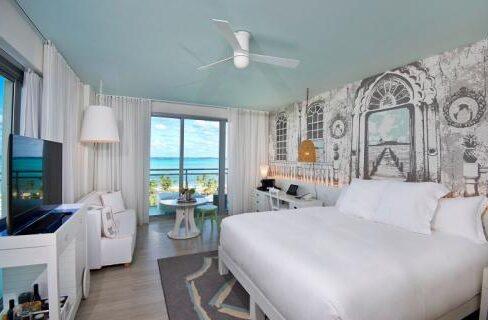 sls-residences-baha-mar-bahamas-ushombi-5