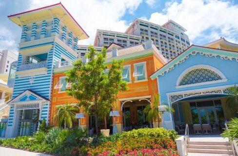sls-residences-baha-mar-bahamas-ushombi-8