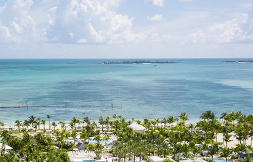 sls-residences-baha-mar-bahamas-ushombi-9