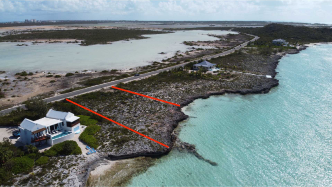 16-Turtle-Tail-Drive-Turks-and-Caicos-Ushombi-1