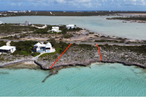 16-Turtle-Tail-Drive-Turks-and-Caicos-Ushombi-2