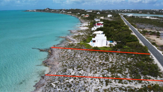 16-Turtle-Tail-Drive-Turks-and-Caicos-Ushombi-3