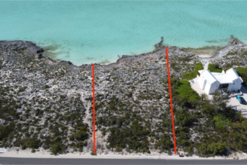 16-Turtle-Tail-Drive-Turks-and-Caicos-Ushombi-4