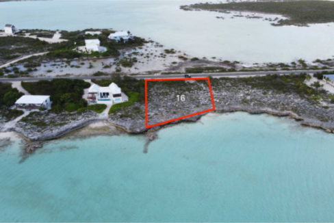 16-Turtle-Tail-Drive-Turks-and-Caicos-Ushombi-6