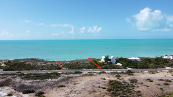16-Turtle-Tail-Drive-Turks-and-Caicos-Ushombi-7