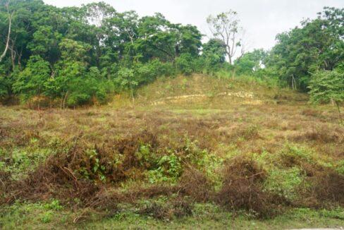 2.6-acres-land-in-Palm-Beach-Roatan-Island-Honduras-Ushombi-3