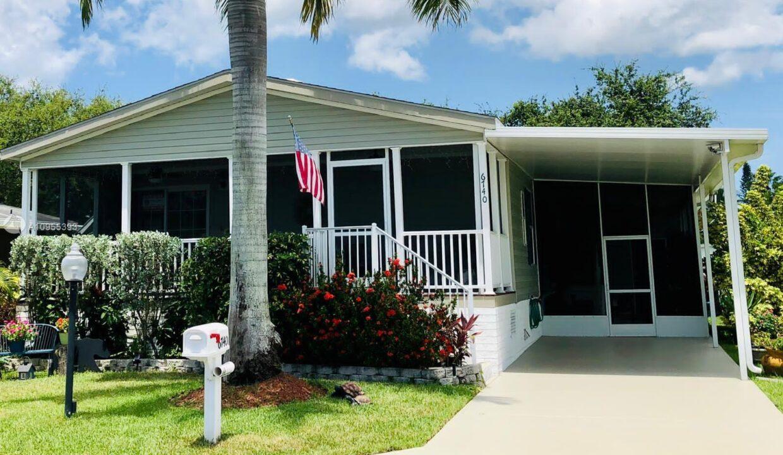 6740-nw-44-terrace-t03-Coconut-Creek-Florida-Ushombi-2
