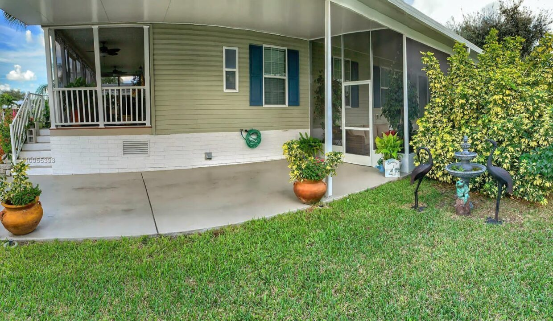 6740-nw-44-terrace-t03-Coconut-Creek-Florida-Ushombi-23