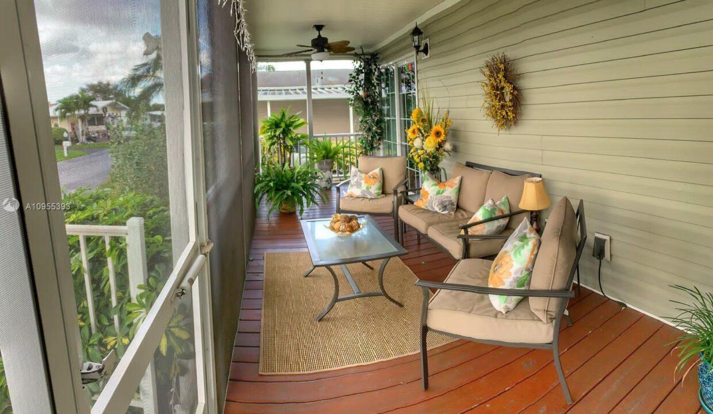 6740-nw-44-terrace-t03-Coconut-Creek-Florida-Ushombi-25