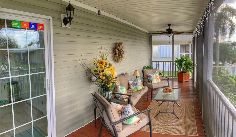6740-nw-44-terrace-t03-Coconut-Creek-Florida-Ushombi-26