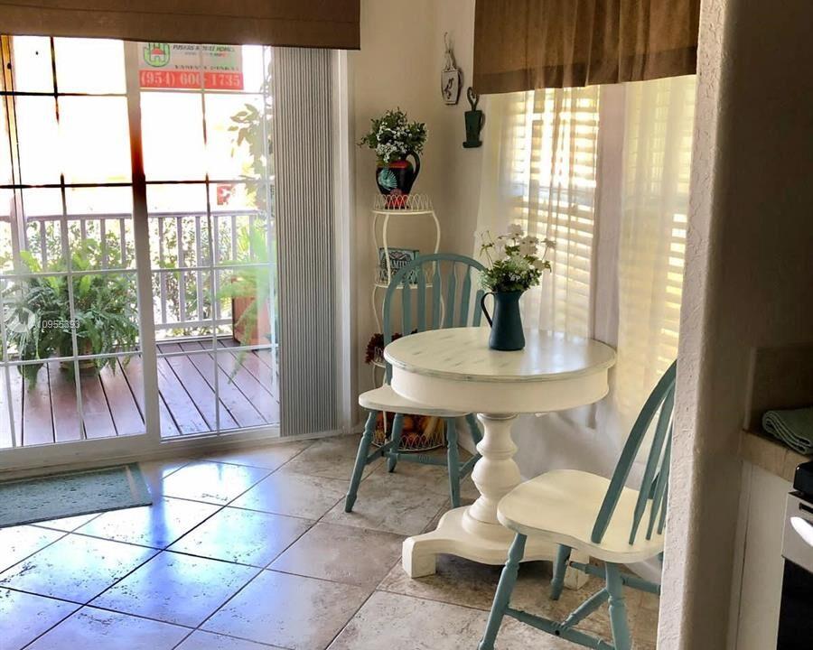 6740-nw-44-terrace-t03-Coconut-Creek-Florida-Ushombi-9