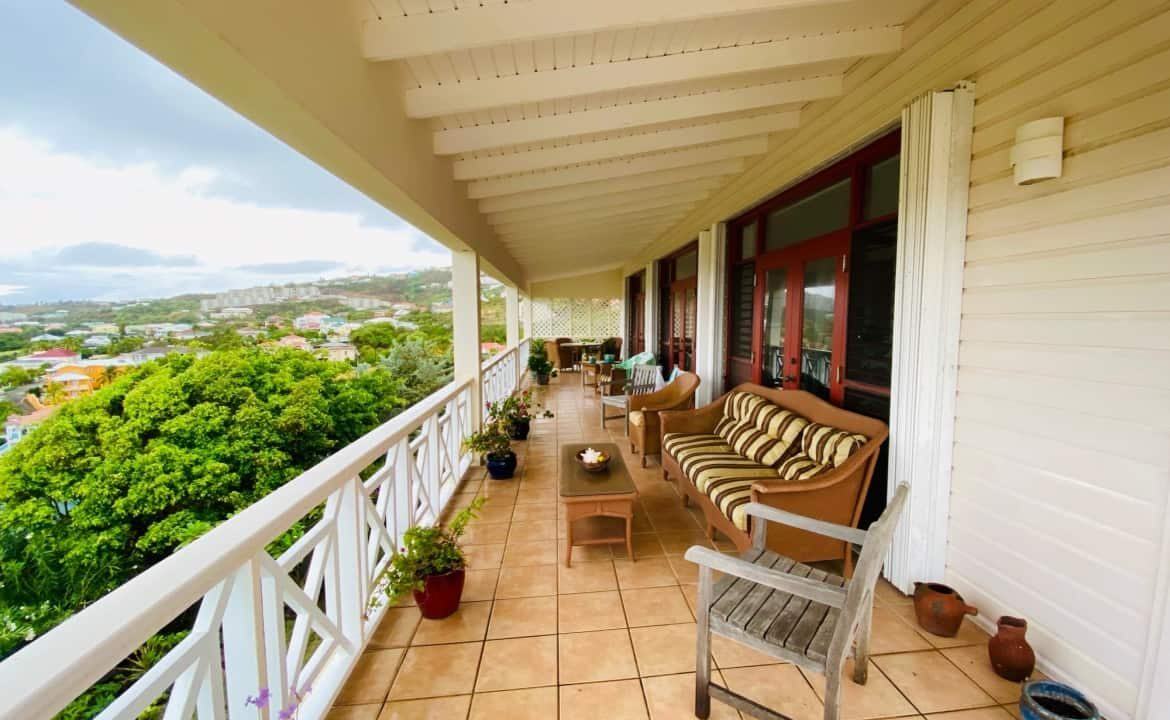 Half-Moon-Bay-Villa-St-Kitts-and-Nevis-Ushombi-1