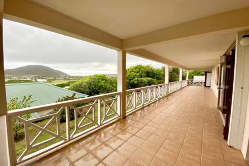 Half-Moon-Bay-Villa-St-Kitts-and-Nevis-Ushombi-13