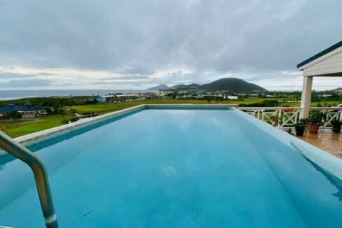 Half-Moon-Bay-Villa-St-Kitts-and-Nevis-Ushombi-15