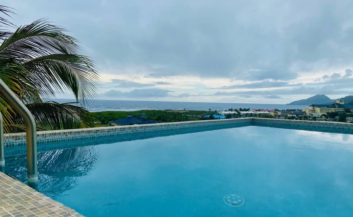 Half-Moon-Bay-Villa-St-Kitts-and-Nevis-Ushombi-16