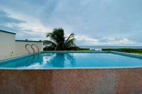 Half-Moon-Bay-Villa-St-Kitts-and-Nevis-Ushombi-17