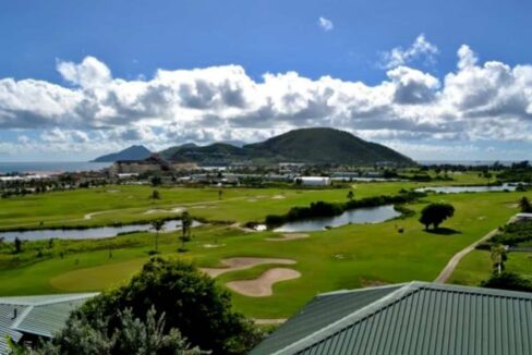 Half-Moon-Bay-Villa-St-Kitts-and-Nevis-Ushombi-18