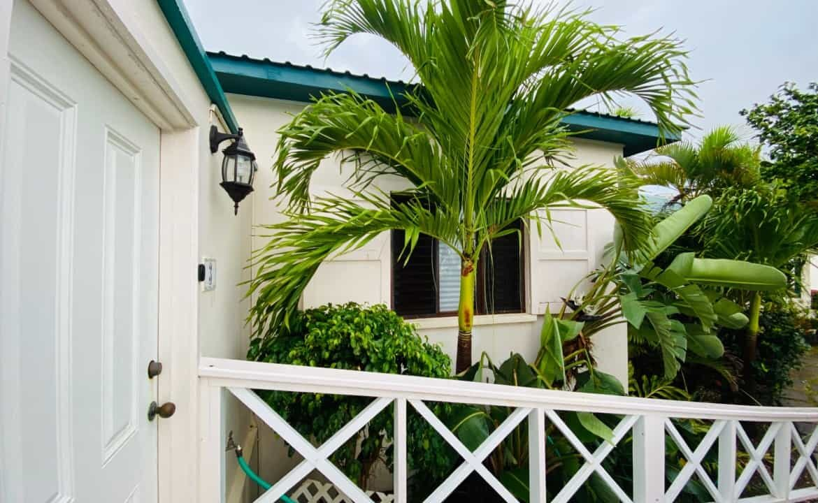 Half-Moon-Bay-Villa-St-Kitts-and-Nevis-Ushombi-19