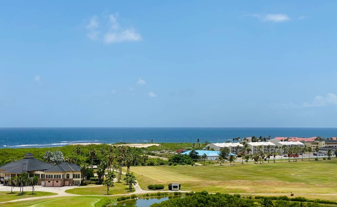 Half-Moon-Bay-Villa-St-Kitts-and-Nevis-Ushombi-21