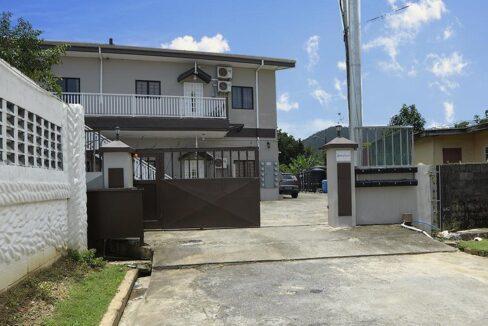 Jean-Court-Modern-Apartment-Diego-Martin-Trinidad-and-Tobago-Ushombi-1
