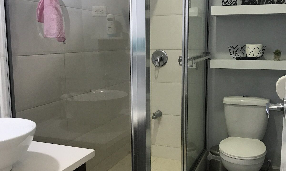 Jean-Court-Modern-Apartment-Diego-Martin-Trinidad-and-Tobago-Ushombi-11