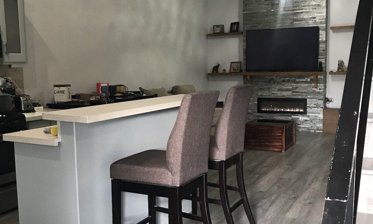 Jean-Court-Modern-Apartment-Diego-Martin-Trinidad-and-Tobago-Ushombi-15