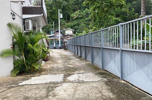 Jean-Court-Modern-Apartment-Diego-Martin-Trinidad-and-Tobago-Ushombi-2