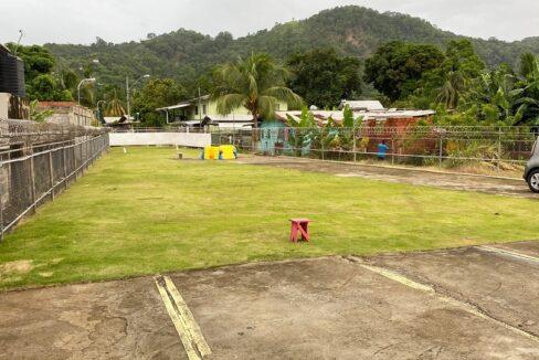 Jean-Court-Modern-Apartment-Diego-Martin-Trinidad-and-Tobago-Ushombi-3