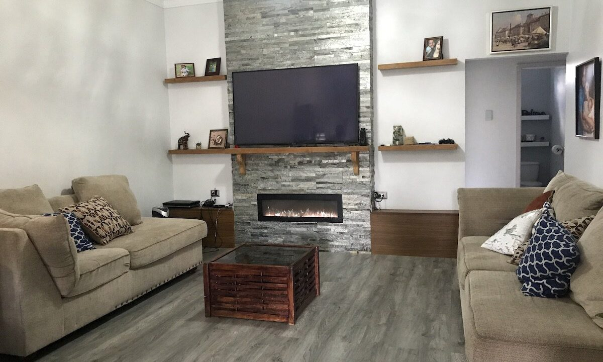 Jean-Court-Modern-Apartment-Diego-Martin-Trinidad-and-Tobago-Ushombi-4