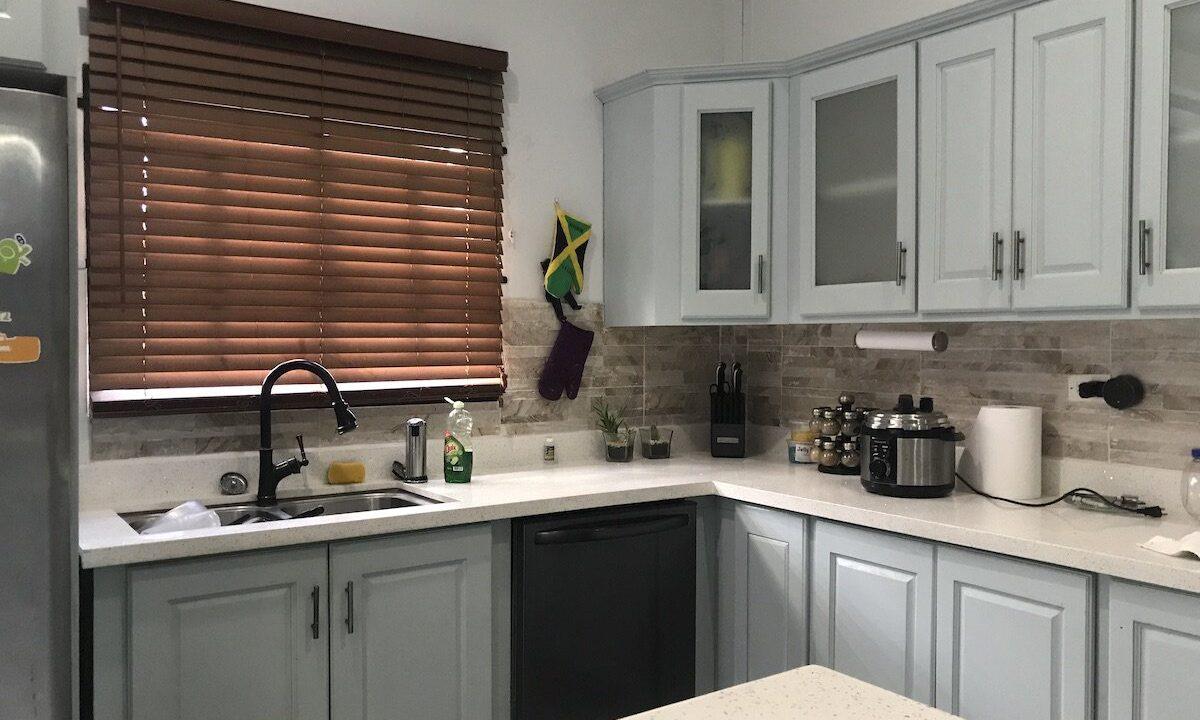 Jean-Court-Modern-Apartment-Diego-Martin-Trinidad-and-Tobago-Ushombi-5