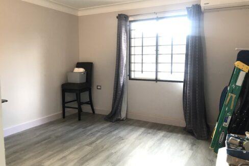 Jean-Court-Modern-Apartment-Diego-Martin-Trinidad-and-Tobago-Ushombi-8