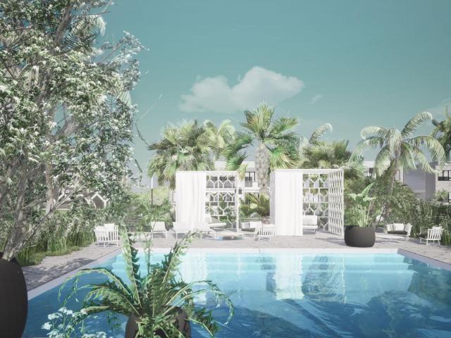 LOVE-BEACH-WEST-BAY-STRE-J6-New-Providence-Paradise-Island-Bahamas-Ushombi-5