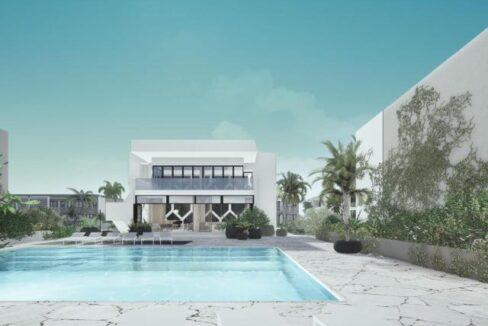 LOVE-BEACH-WEST-BAY-STRE-J6-New-Providence-Paradise-Island-Bahamas-Ushombi-6
