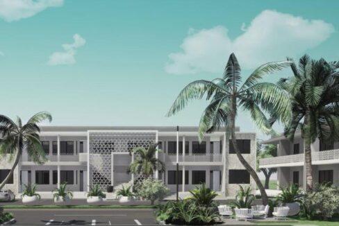 LOVE-BEACH-WEST-BAY-STRE-J6-New-Providence-Paradise-Island-Bahamas-Ushombi-8