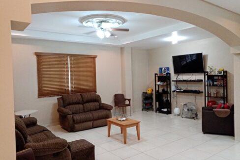 Longdenville-Home-Trinidad-and-Tobago-Ushombi-7