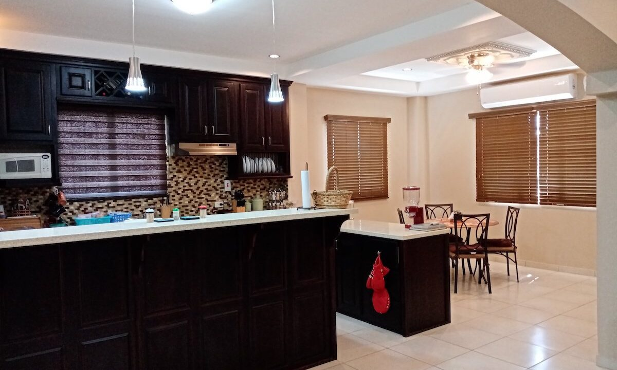 Longdenville-Home-Trinidad-and-Tobago-Ushombi-8